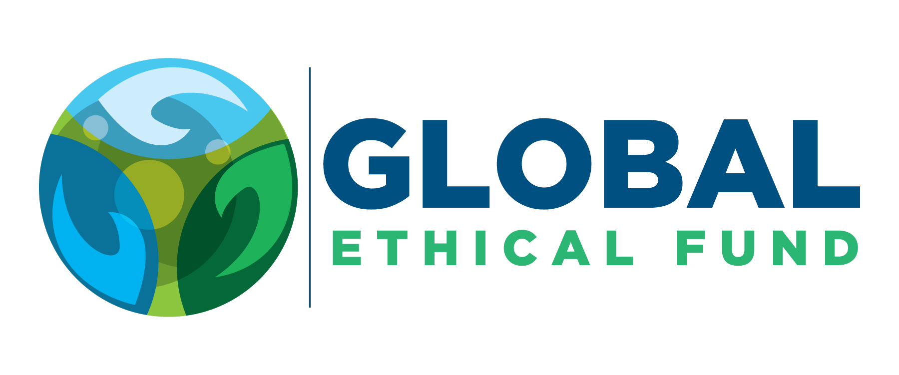 Global Ethical Fund